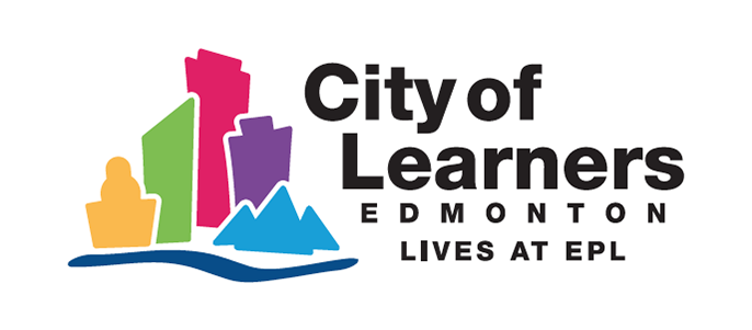 City of Learners logo