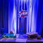 2015 cake entries