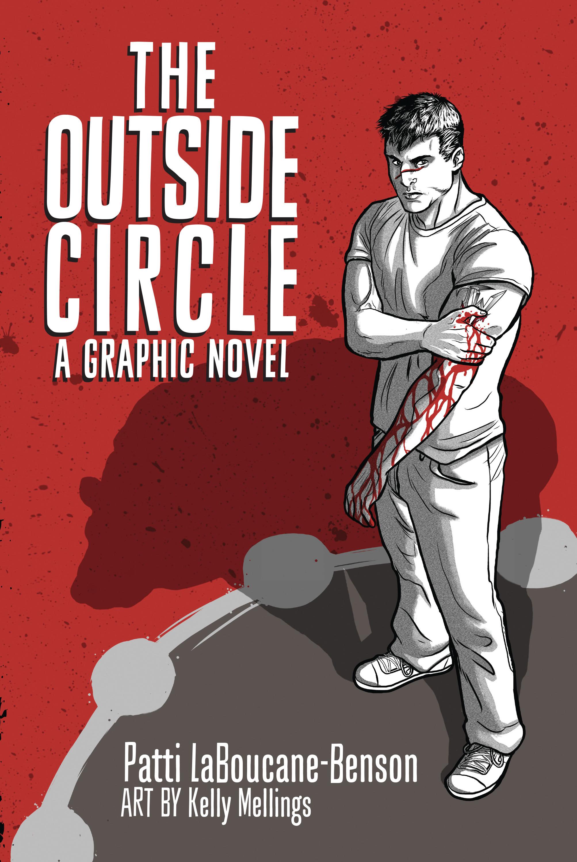 Outside Circle