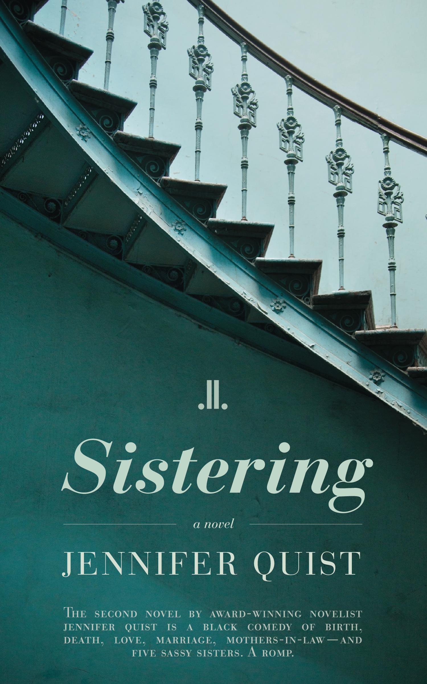 Sistering
