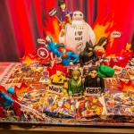 2015 cake competition winner