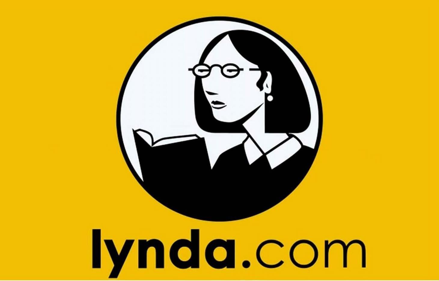 Lynda.com - @GUHSDtech